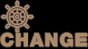 CV6 - Drive Change Small